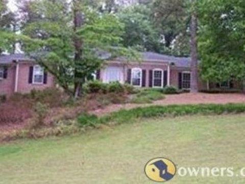 Photo of 1080 Huntcliff, Atlanta, GA 30350