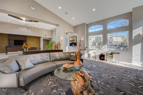 Photo of 8300 Wyoming Blvd Ne, Albuquerque, NM 87113