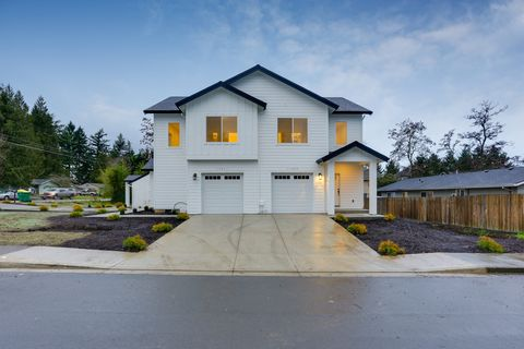 Photo of 11311 Sw 83rd, Tigard, OR 97223