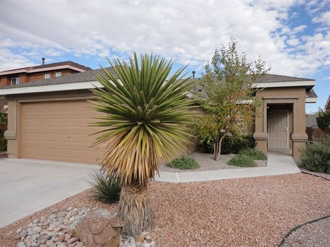 Photo of 10412 Woodquail Dr Nw, Albuquerque, NM 87114