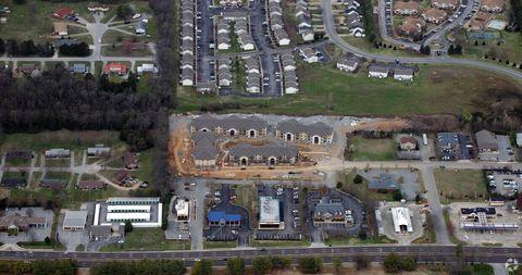 Photo of 2659 Merchants Walk, Murfreesboro, TN 37128