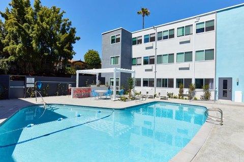 3700 10th Ave, San Diego, CA 92103