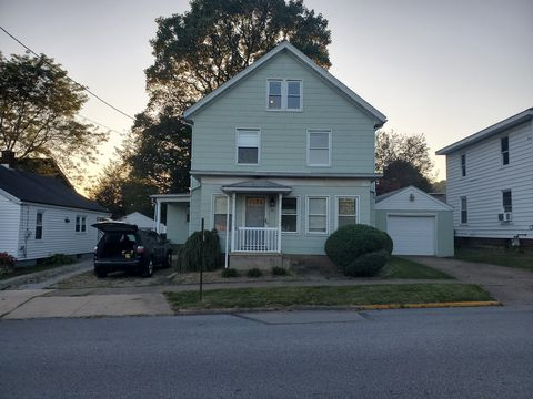 Photo of 20 S 13th St, Indiana, PA 15701