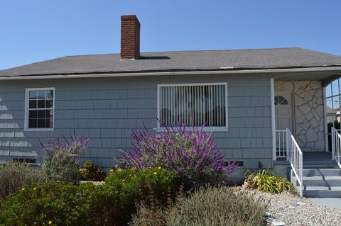 Photo of 3865 S Sycamore Ave, Los Angeles, CA 90008