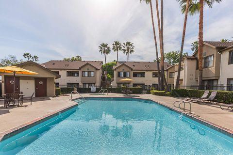 Photo of 810 N Loara St, Anaheim, CA 92801