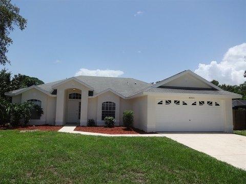 4805 Fairsun St, Cocoa, FL 32927