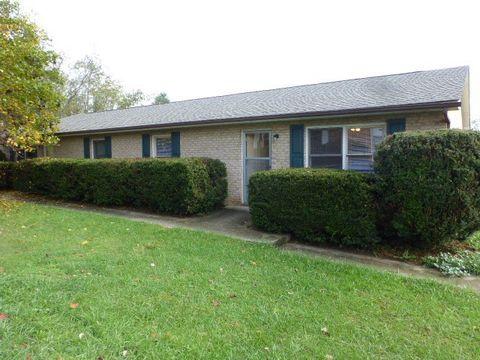 Photo of 2906 Walls Branch Rd, Blacksburg, VA 24060