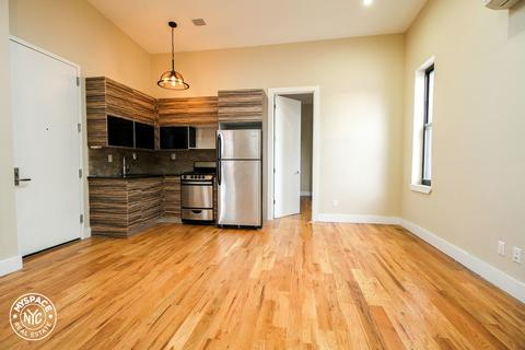 Brooklyn Ny Apartments For Rent With Basement Realtor Com