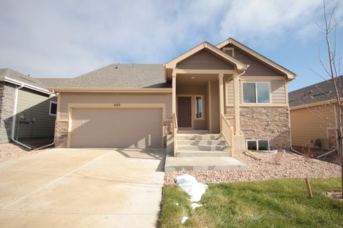 Photo of 2103 Reliance Dr, Windsor, CO 80550