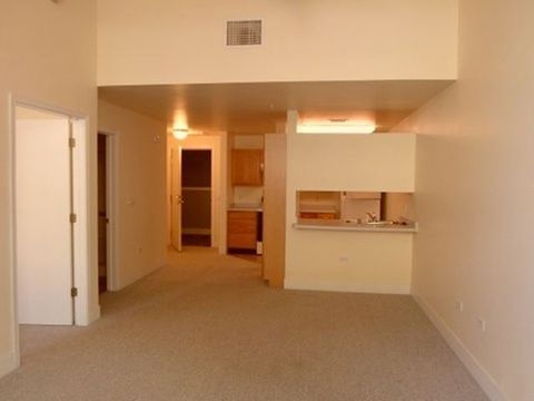 Photo of 1800 Jefferson St, Two Rivers, WI 54241