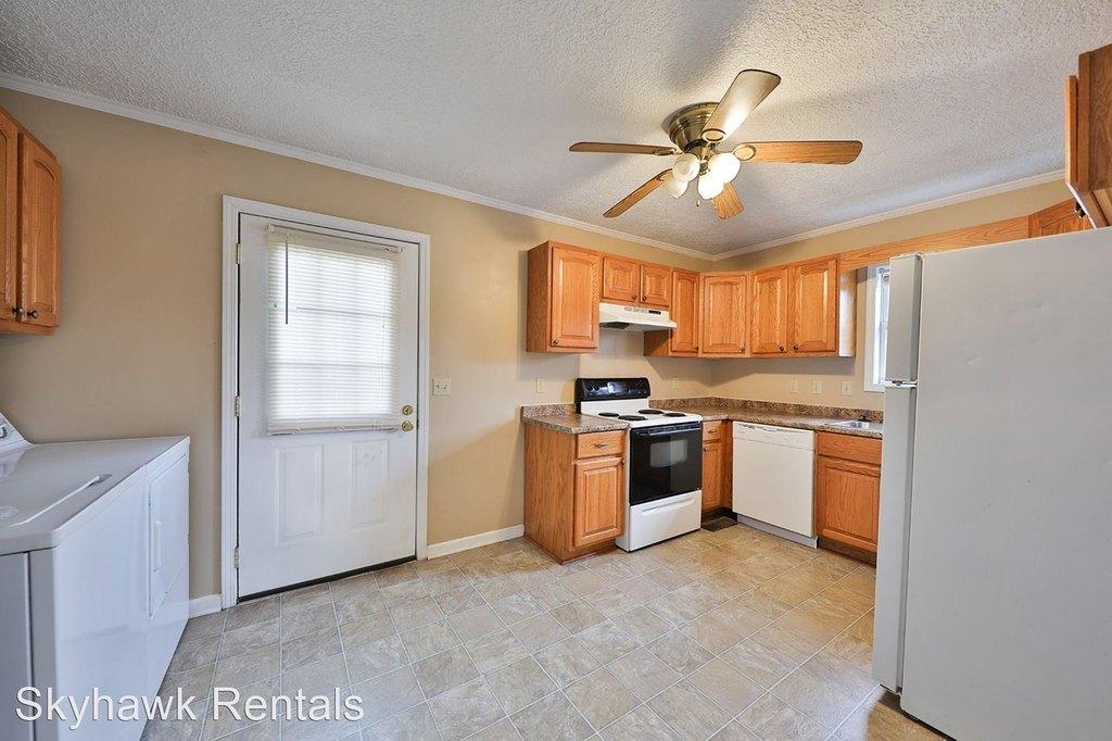 Martin Tn Rentals Apartments And Houses For Rent Realtor Com