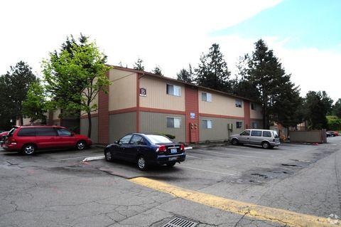 Photo of 3002 S 208th St, Seatac, WA 98198