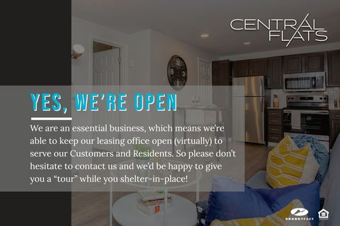 Photo of 1024 N Central Ave, Kent, WA 98032