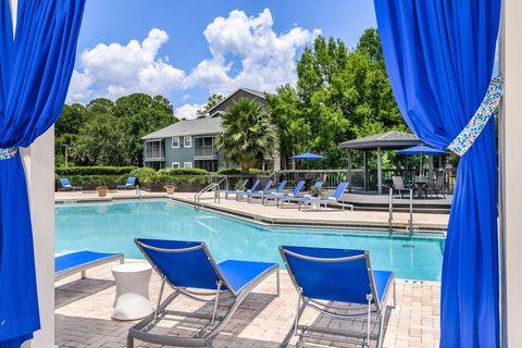 Photo of 1000 Stonebrook Dr, Sanford, FL 32773