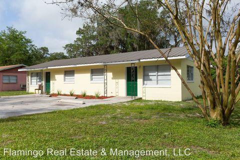 7094 County Road 213 # A, Wildwood, FL 34785