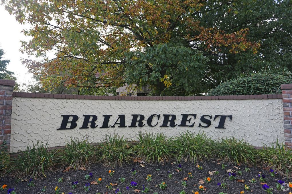 999 Briarcrest Dr Hershey Pa 17033
