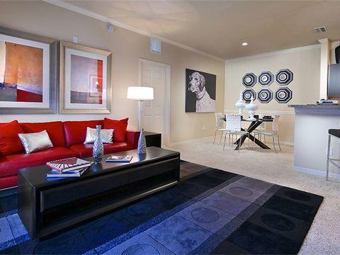 13000 Broxton Bay Dr Jacksonville FL 32218. Apartment for Rent & 32218 Apartments for Rent - realtor.com®