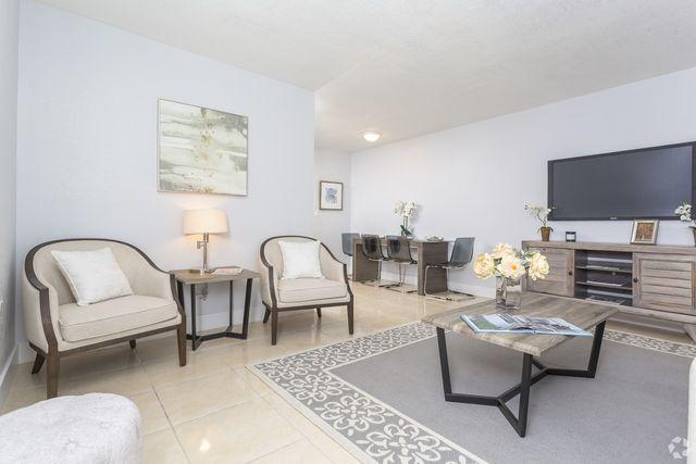 2545 nw 207th st miami gardens fl 33056 - Miami Gardens Nursing Home
