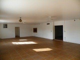 Photo of 811 N Seminole Ave Unit 1, Tucson, AZ 85745