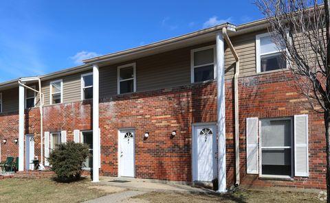 3236 N Talbot Ave, Erlanger, KY 41018