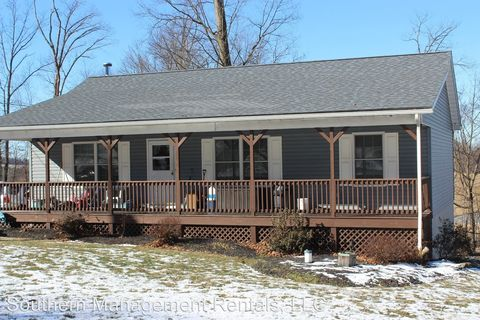 Photo of 10217 Park View Dr, Felton, PA 17322