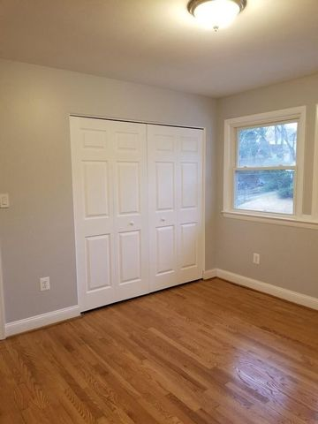 Photo of 1122 Tiffany Upstairs Cozy Rd Rm 1, Silver Spring, MD 20904