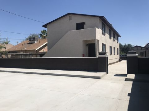 Photo of 1314 W Polk St Apt 1, Phoenix, AZ 85007