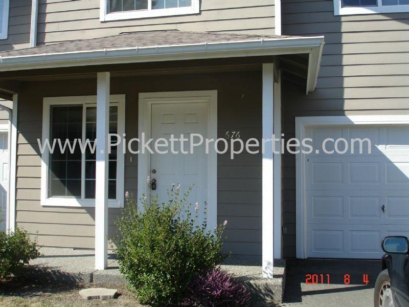 Multi Family Homes For Sale Kitsap County