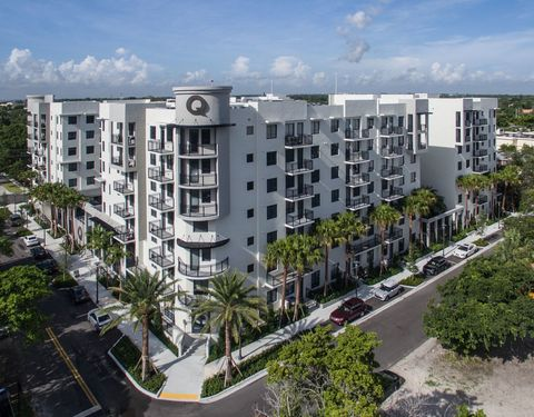 Photo of 817 Se 2nd Ave, Fort Lauderdale, FL 33316