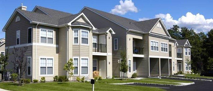 Houses For Sale Coram Long Island New York