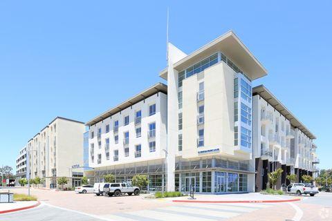 San Mateo High School Campus Map.San Mateo Ca Apartments For Rent Realtor Com