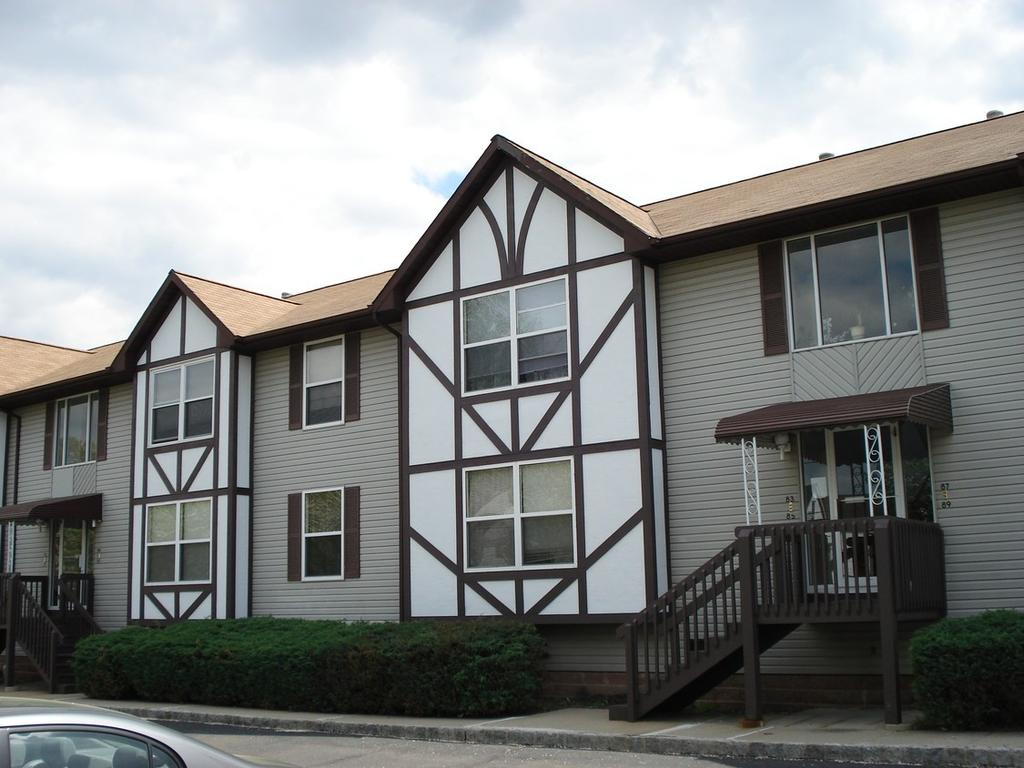 Apartments For Rent Around Clifton Nj