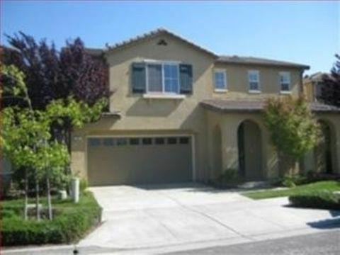 30 Quinta Vista St, Watsonville, CA 95076