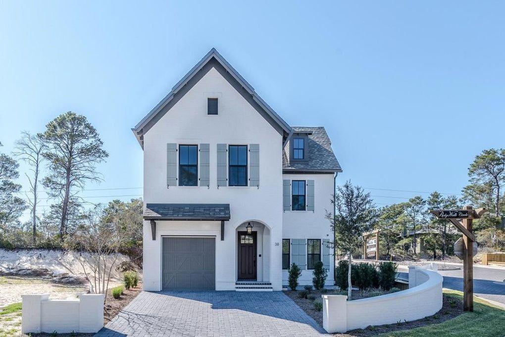 38 ridgewalk cir santa rosa beach fl 32459 home for rent rh realtor com