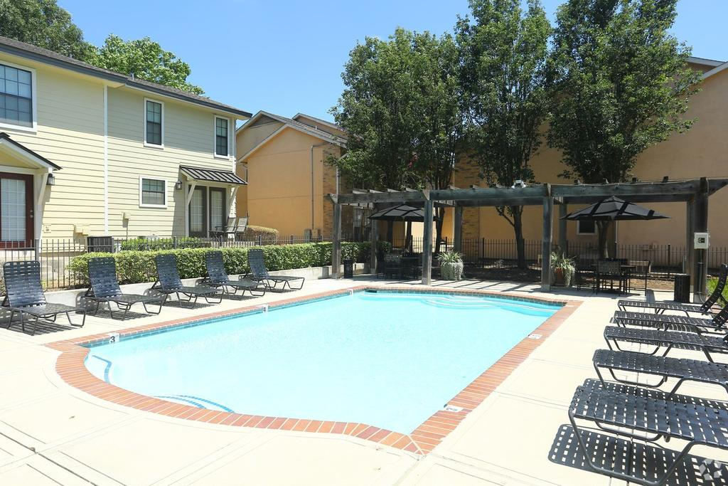 Apartments To Go San Marcos Tx