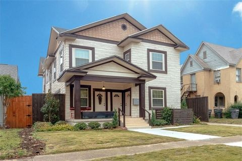 dallas tx condos townhomes for rent