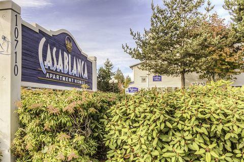 Photo of 10710 Evergreen Way, Everett, WA 98204