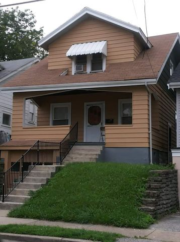 Photo of 5615 Rolston Ave, Cincinnati, OH 45212