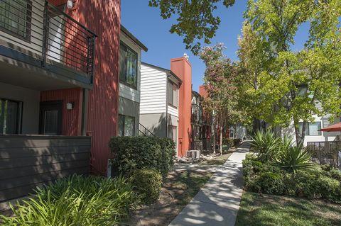 12202 Fair Oaks Blvd, Fair Oaks, CA 95628