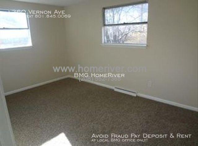 1360 Vernon Ave, Idaho Falls, ID 83401
