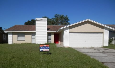 1363 Bramblewood Dr, Lakeland, FL 33811