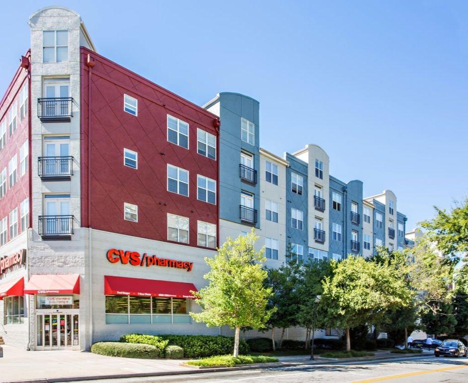 433 Highland Ave Ne, Atlanta, GA 30312 - realtor.com®