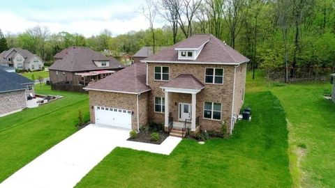 Photo of 1218 Ben Hill Blvd, Nolensville, TN 37135