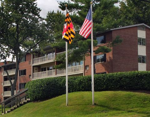 Photo of 1002 Kennebec St, Oxon Hill, MD 20745