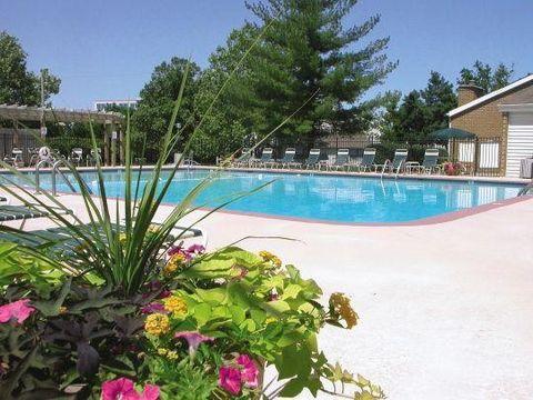 Nashville TN Apartments for Rent realtorcom