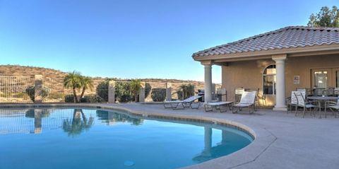 3396 Sunriver Rd, Bullhead City, AZ 86429