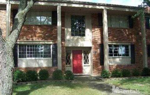 Bloomfield Hills, MI Apartments for Rent - realtor.com®
