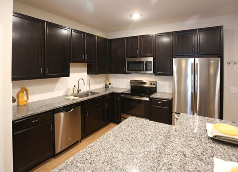 Pet Friendly Apartments For Rent In Bucks County PA