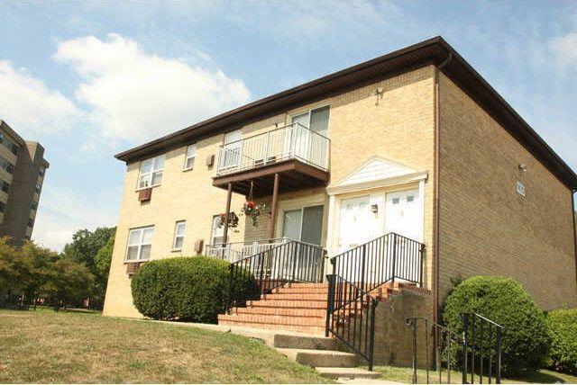 8 Lamont Ave, Hamilton Township, Nj 08619 - Realtor.Com®