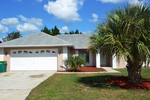 7701 Simon Ridge Ct, Kissimmee, FL 34747